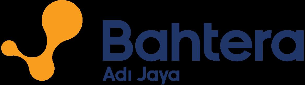 Bahtera Adi Jaya